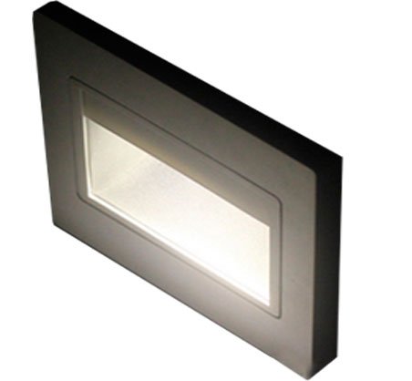 MP-660B1 - светильник ночного дежурного освещения